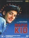 Mafia Kid