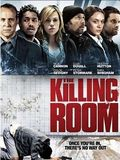 The Killing Room streaming