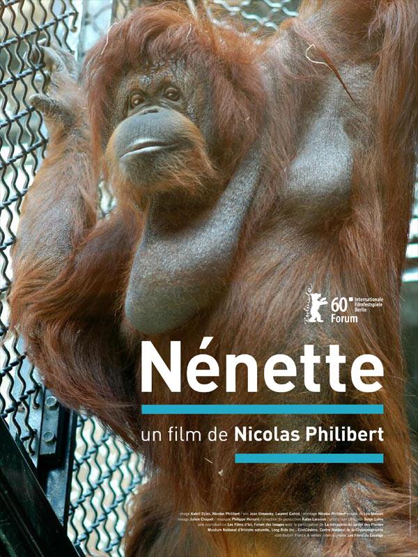 Nenette Film 2010 Allocine