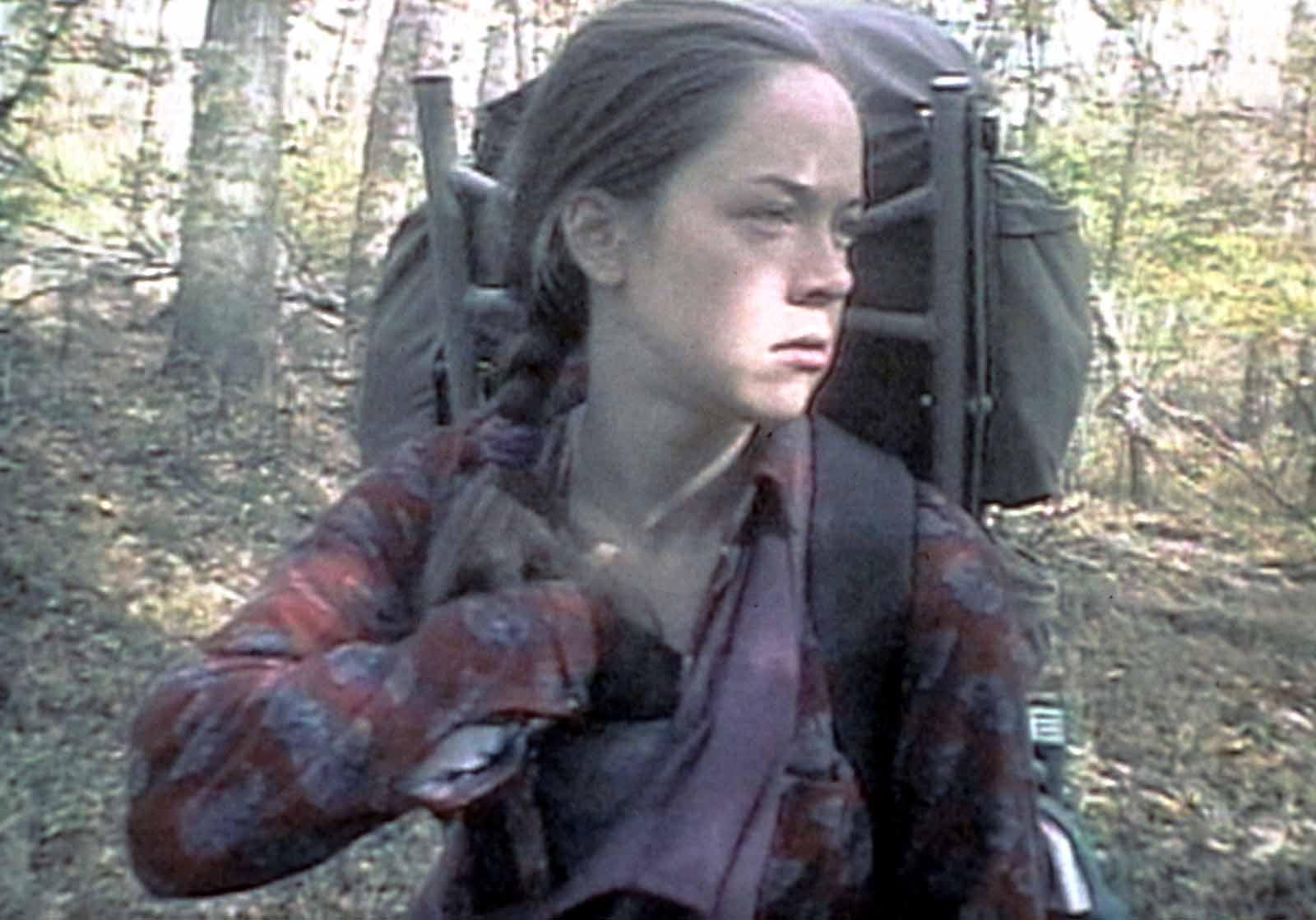 Le Projet Blair Witch : Photo