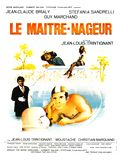 Le Maitre-nageur streaming