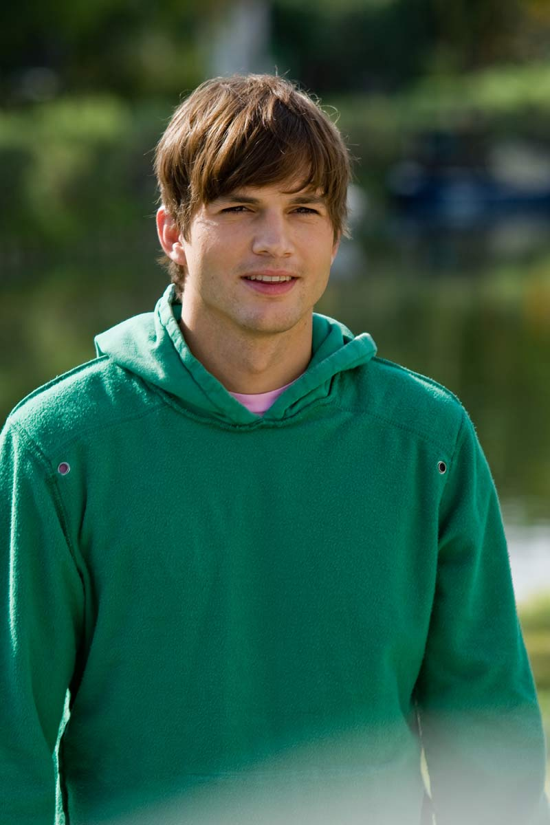 Ashton kutcher fotos de infidelidad 51