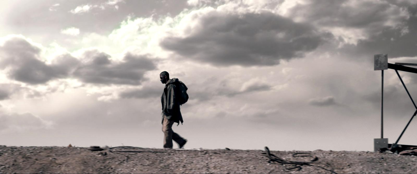 Photo du film Le Livre d'Eli - Photo 14 sur 42 - AlloCiné