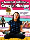 Le Journal intime de Georgia Nicholson Streaming