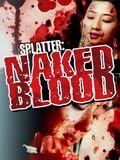 Naked Blood
