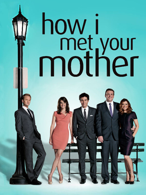 20215058 How I Met Your Mother Saison 9 VOSTFR [19/??] [HDTV]