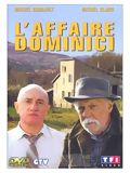 L'affaire Dominici streaming