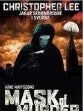 Mask of Murder Streaming French VF