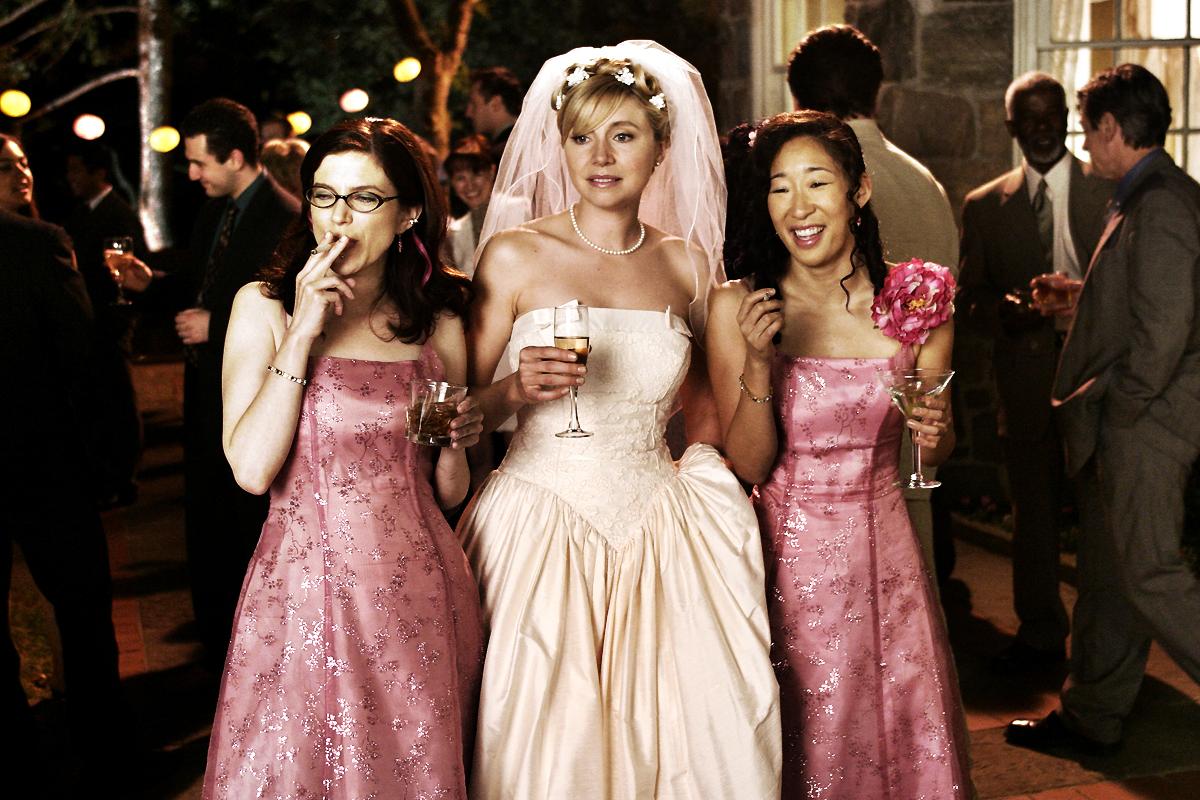 mariage et pice monte photo - Piece Mont Mariage