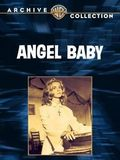 telecharger Angel Baby 1080p Gratuit