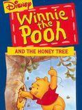 telecharger Winnie l'ourson et l'arbre à miel TRUEFRENCH BDRIP