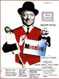 Monsieur Streaming Complet x264