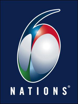 Rugby Tournoi des VI nations – Italie / France