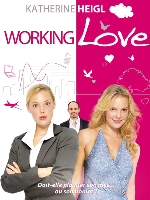 Working love film 2005 allocin - The office streaming vostfr ...