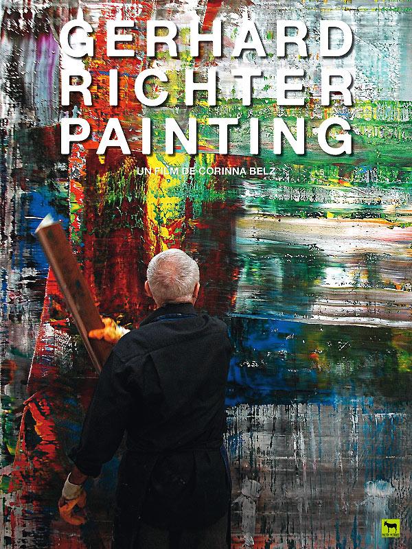 Gerhard Richter Film