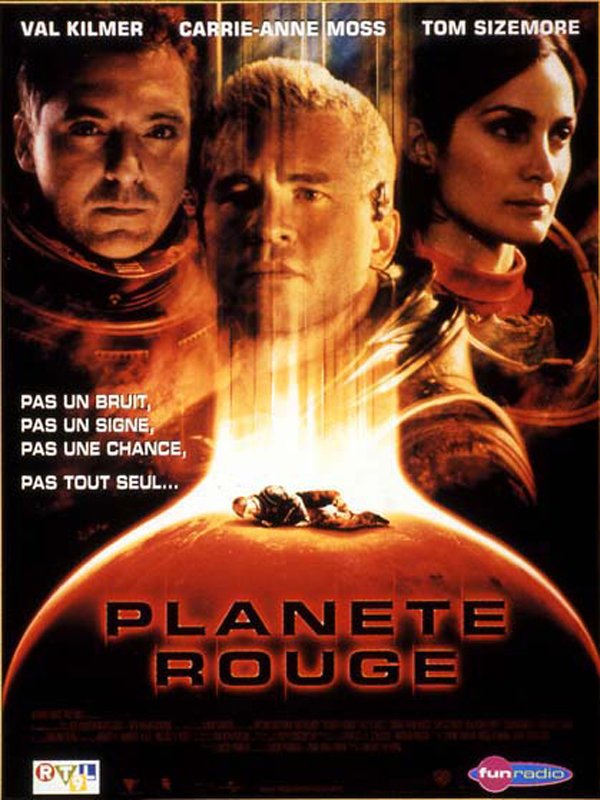42download film plan te rouge for Plante rouge
