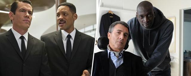 Box office us les men in black devant les avengers actus cin allocin - Box office cine directors ...