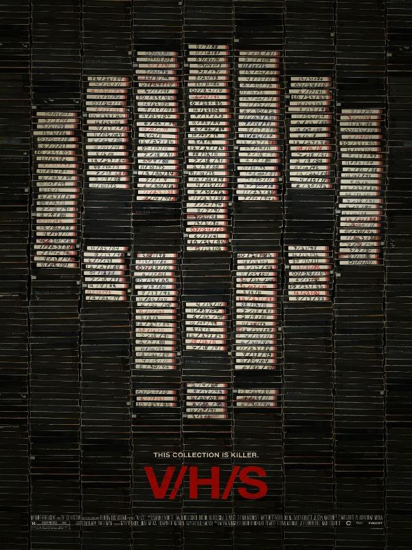 V/H/S streaming