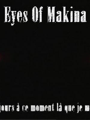 casting du court m trage eyes of makina allocin. Black Bedroom Furniture Sets. Home Design Ideas