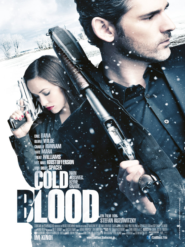 Cold Blood [VOSTFR] [Blu-Ray 720p]