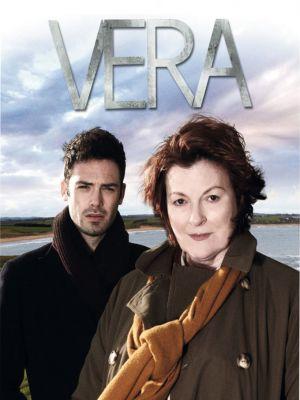 Les Enquêtes de Vera - Saison 3