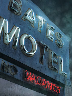20249634 Bates Motel Saison 1 VF [10/10] [BDRiP]