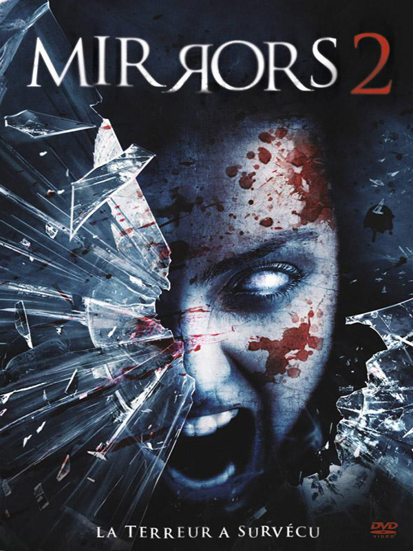 Mirrors 2 streaming