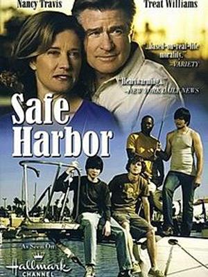Le Bateau de l'espoir (Safe harbor)