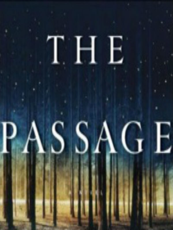 telecharger The Passage HDLight Web-DL