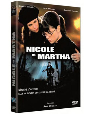 Nicole et Martha Streaming HD Gratuit
