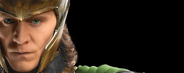 Avengers 2 loki absent des d bats actus cin allocin - Mechant avenger ...