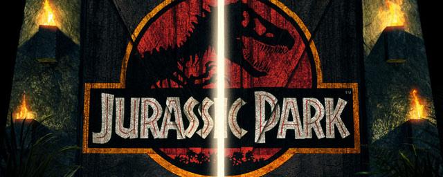 Jurassic park 4 flashback sur 14 ans de gestation - Jeux de jurassic park 3 ...