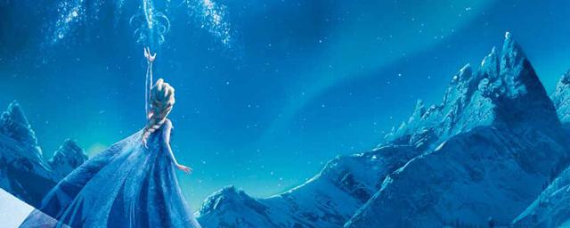 La reine des neiges tout ce qu 39 il faut savoir sur le for Regarder gratuitement la reine des neiges