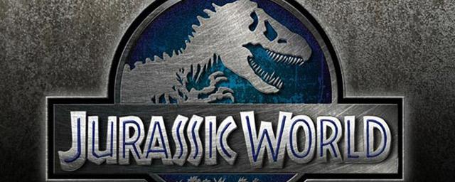 [Film] Jurassic World 336247