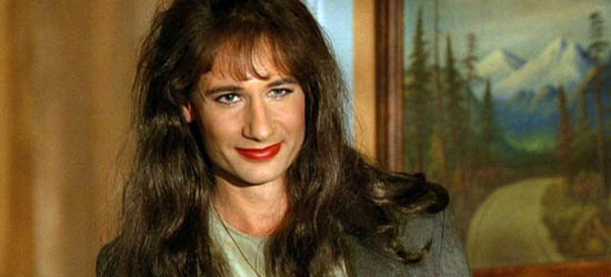 actrice twin peaks