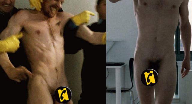 Linterrogatoire sans culotte de Sharon Stone dans Basic