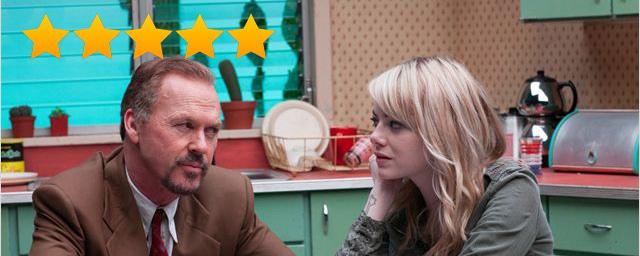 les-10-meilleurs-films-en-salles-cette-semaine-25-02-2015