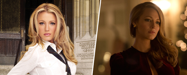 Gossip Girl : que sont devenus les acteurs de la série ?