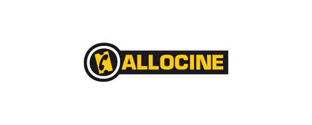La rédaction d'AlloCiné recherche des stagiaires