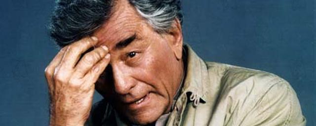 Columbo cartonne toujours à la télé : ce que vous ne saviez peut-être pas sur la série culte