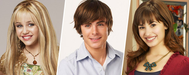 Miley Cyrus, Zac Efron, Selena Gomez... Y a-t-il une vie après Disney Channel ?