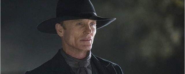 Westworld : les créateurs de la série demandent aux fans de se laisser surprendre