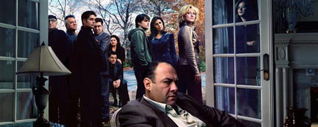 Les Soprano : au fait... comment ça se termine ?