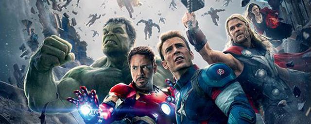 Marvel : pourquoi les chronologies des prochains films ne se chevaucheront plus