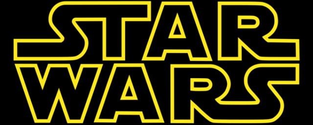 Star Wars : quel avenir pour le spin-off d'Han Solo ?