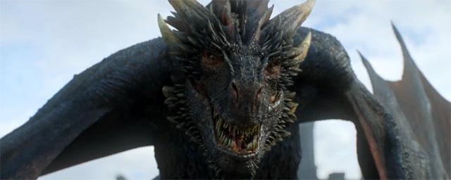 Game of Thrones : place aux combats dans la 2ème bande-annonce de la saison 7
