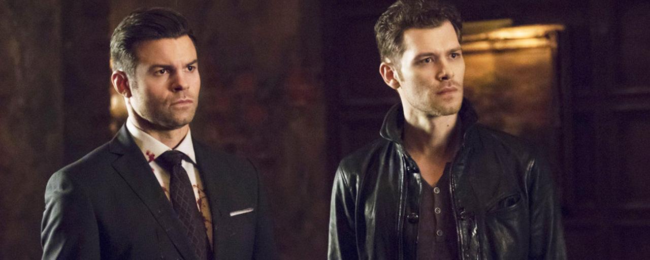 The Originals : un saut dans le temps, l'arrivée de Caroline... Ce qui nous attend dans l'ultime saison !