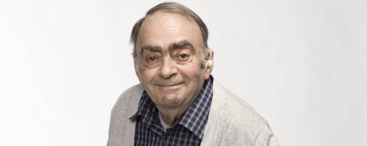 En Famille : mort de Bernard Chéron, l'arrière grand-père de la série M6
