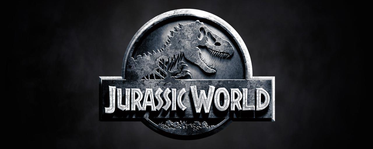 Un shopping spécial dinos, ça vous tente ? Bienvenue à Jurassic World et Jurassic Park ! [PARTENAIRES]