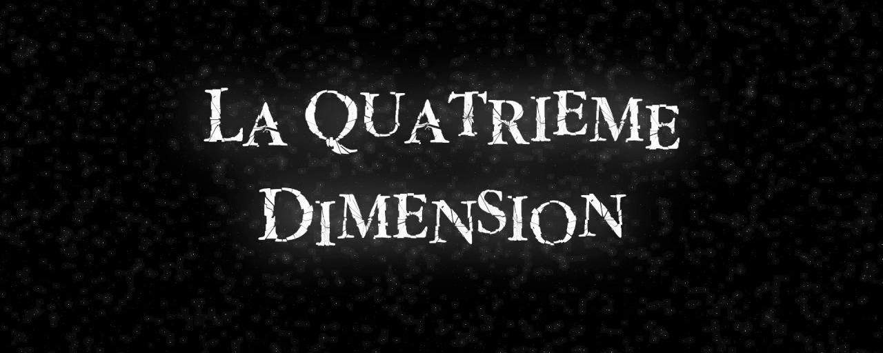 La Quatrième dimension : le reboot produit par Jordan Peele est commandé